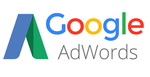 eventimage von Seminar Google AdWords - der Ãœberblick