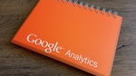 eventimage von Google Analytics Seminar